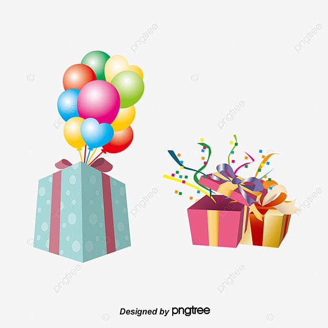 Regalos sorpresa y globos regalo globo globo regalo png y for In regalo gratis