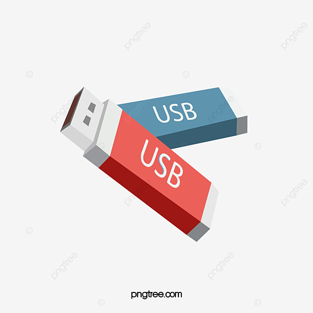 Plastic card 4gb usb flash drive with free download video buy.