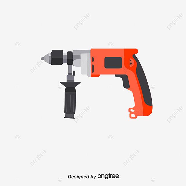 gambar perkakasan alat kuasa bahan vektor perkakasan alat alat alat listrik png dan psd untuk muat turun percuma gambar perkakasan alat kuasa bahan