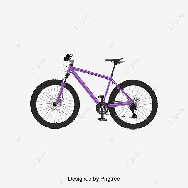Ktm Cycling Kit