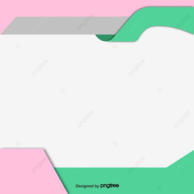 Free Backgrounds For Business Flyers: Business Flyers, Vector Border, Creative Borders PNG And