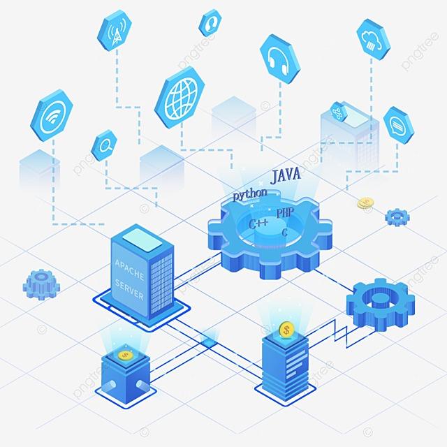 Server data transfer server data transmission png image and server data transfer server data transmission png image and clipart ccuart Images