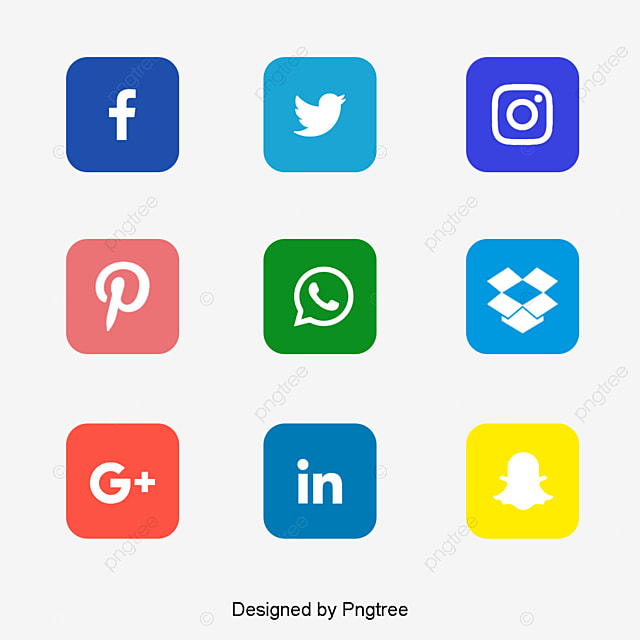 Image Result For Free Business Logo Templates