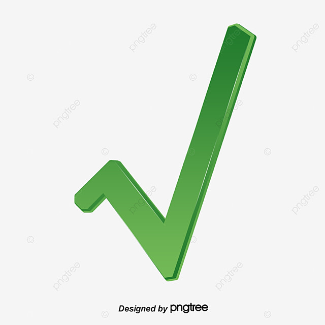checkmark png images vectors and psd files free download on pngtree rh pngtree com clip art check mark symbol free clipart check mark