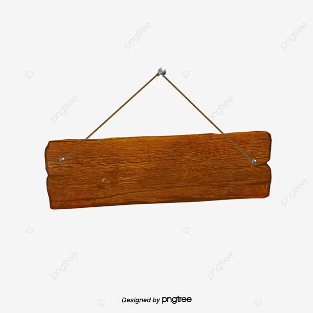 placa de madeira  madeira  a textura  id png imagem para deepest sympathy clipart free deepest sympathy clipart free
