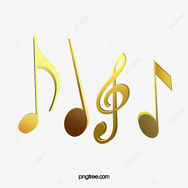 treble clef music clef musician png image and clipart