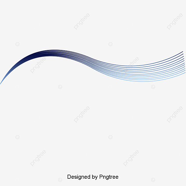 L neas azules fondo cartoon creative lineas onduladas for Arquitectura en linea gratis