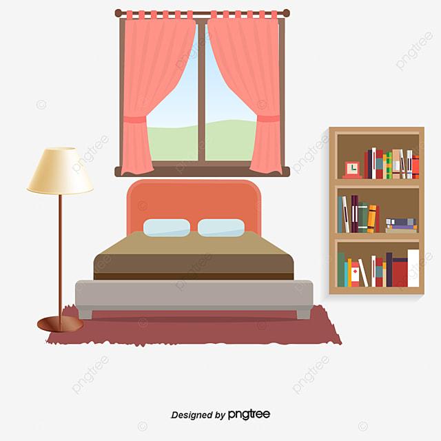 la d coration de la chambre du b b r tro r tro service la chambre du b b png et vecteur pour. Black Bedroom Furniture Sets. Home Design Ideas