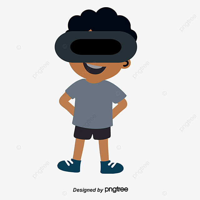 Virtual reality world map world map virtual reality vr glasses this graphic is free for personal use by joining our premium plan you can unlimited download similar images click here virtual reality world map gumiabroncs Choice Image