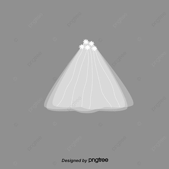 Matrimonio Catolico Animado : Nos casamos personaje de dibujos animados creativos boda