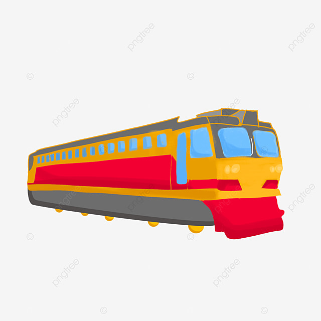 smoke the train material element honest png image and clipart for rh pngtree com clipart training clip art trainers