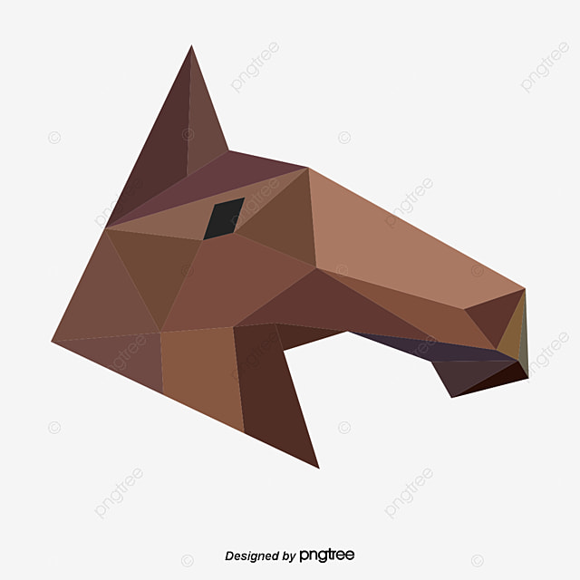 vector de cabeza de caballo  animal  cabeza  caballo png y horse head vector art free horse head vector file