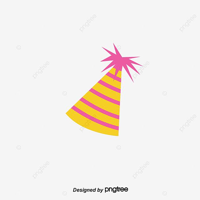 free happy birthday graphics