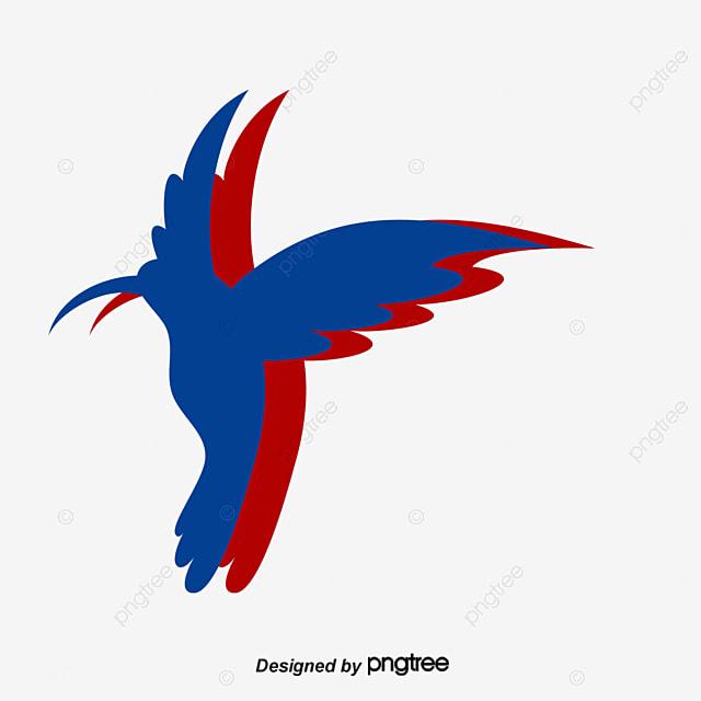 eagle logo download eagle logo vector download png png and vector