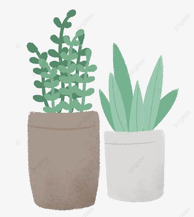 poumon vert peint  u00e0 la main la f u00eate des arbres peint  u00e0 la