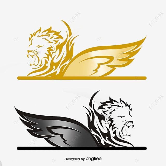 lion logo download lion logo download png png and