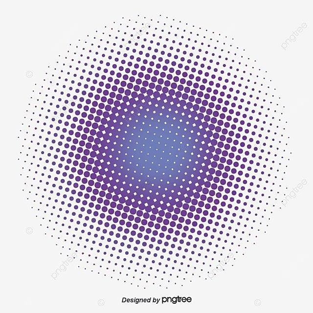 Circle diagram png images vectors and psd files free download on purple circle vector hand painted float purple png and vector ccuart Images