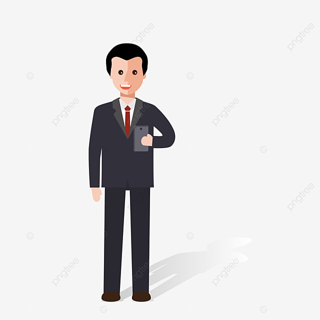 Man Png Images Download 35541 Png Resources With Transparent