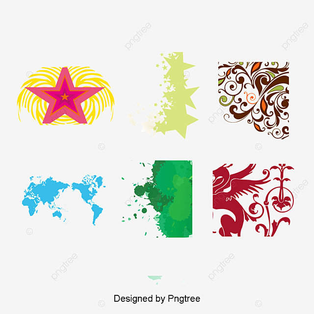 World map png vectors psd and icons for free download pngtree blue world map vector blue world map world map background world map free gumiabroncs Image collections