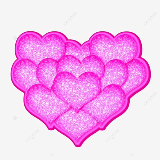 Pink heart shaped rose rose vector pink heart shaped png and pink heart shaped rose rose vector pink heart shaped png and vector mightylinksfo