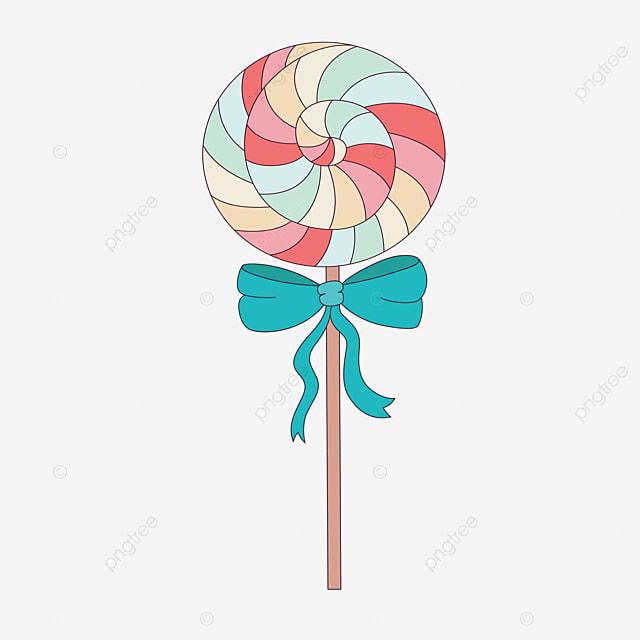 無料ダウンロードのためのキャンディロリポップ ロリポップ キャンディ
