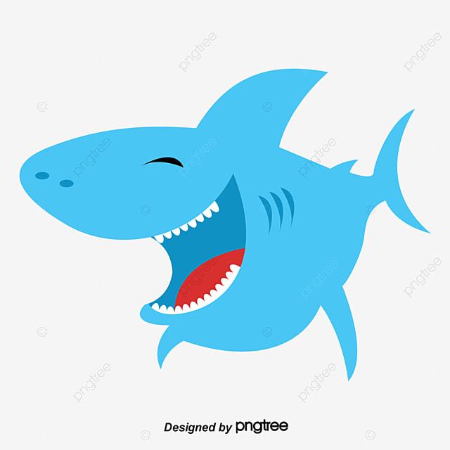 Vistoso Grandes Páginas De Colorear De Tiburón Blanco Para Imprimir ...