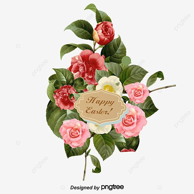 Cartoon pink roses vector diagram roses pink png and vector for cartoon pink roses vector diagram roses pink png and vector ccuart Images