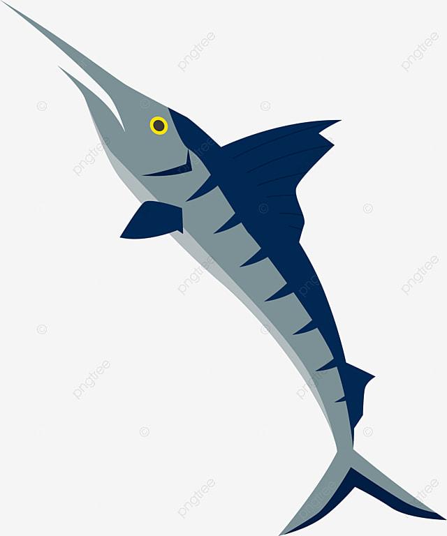 Joli dessin de requins le grand requin blanc l image de dessin anim bleu fichier png et psd - Modele dessin requin ...