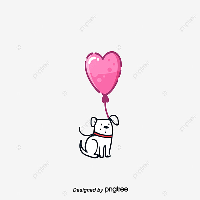Love That Dog Free Download