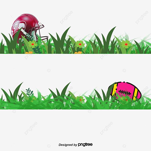 A Liga De Futebol Americano O Futebol Americano Rugby Na Primavera ... 3b849b32d9d43