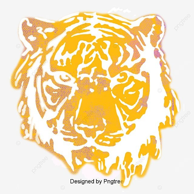 vector lion head lion lion watercolor png and vector