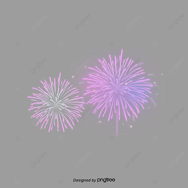 Pirotecnia Festiva Festivo Fuegos Artificiales Spark Png Y Vector