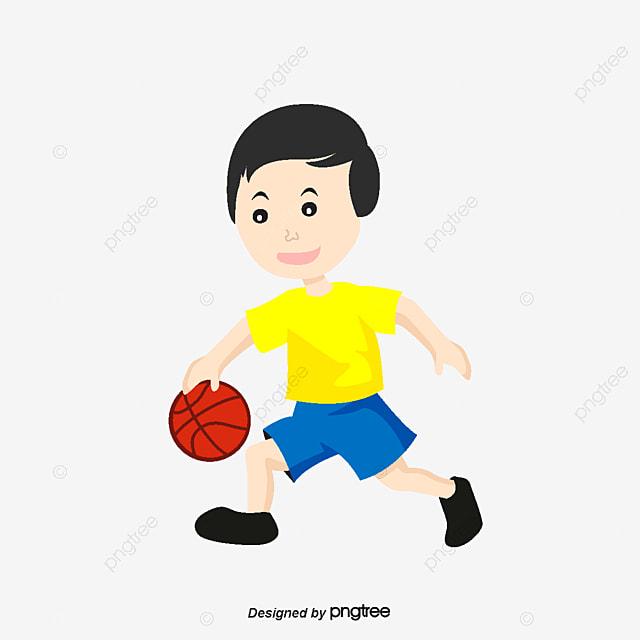 chlen-parni-basketbolisti-viebal-krasivuyu-v-yubochke