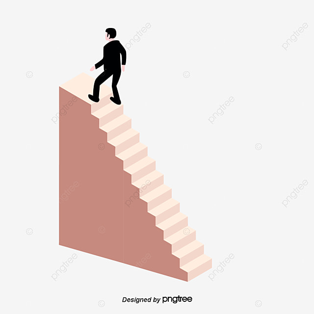 Spiral staircase the man business png transparent - Dimensiones escalera de caracol ...