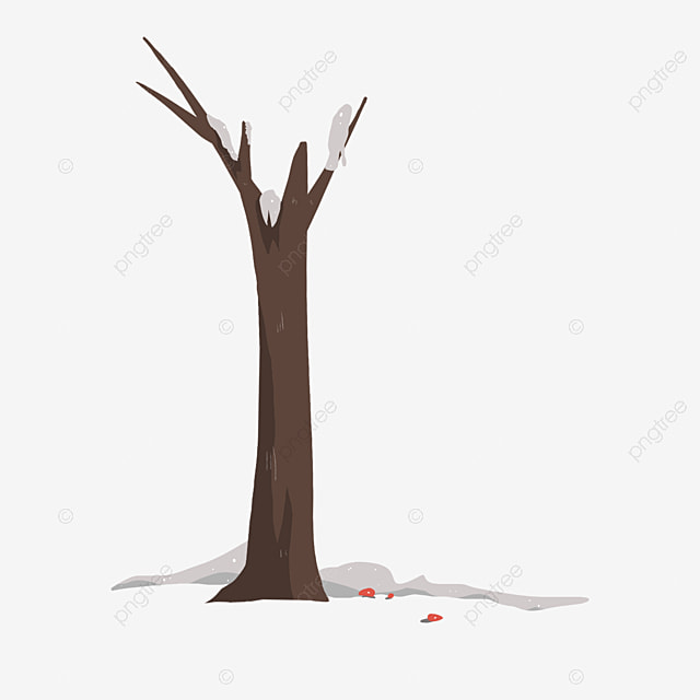 ground dry land  dead tree  crack  surface png image and free clip art tree leaves free clip art tree prints