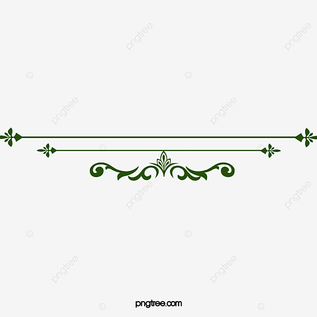 Line Decoration 3156923 furthermore The eatery 86825 in addition Rachael Curry Films Logo 2017 V3 furthermore De Leukste Reunie besides Wedding Clip Art Image 48905. on wedding logo