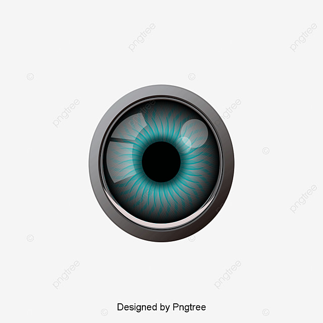camera lens logo png wwwpixsharkcom images galleries