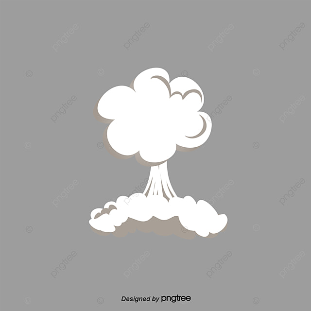 large smoke vector white fog clouds png and vector for free download rh pngtree com smoke vector illustrator smoke vector ai
