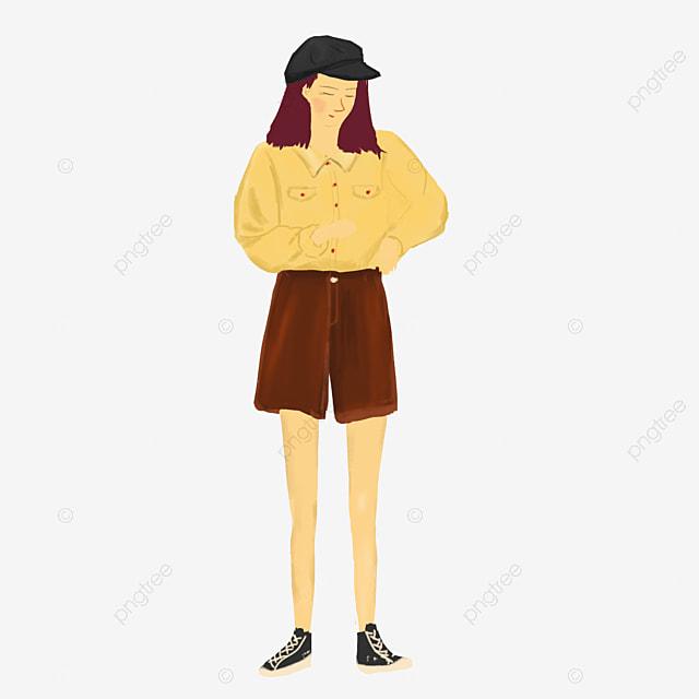 Corpo humano feminino completo