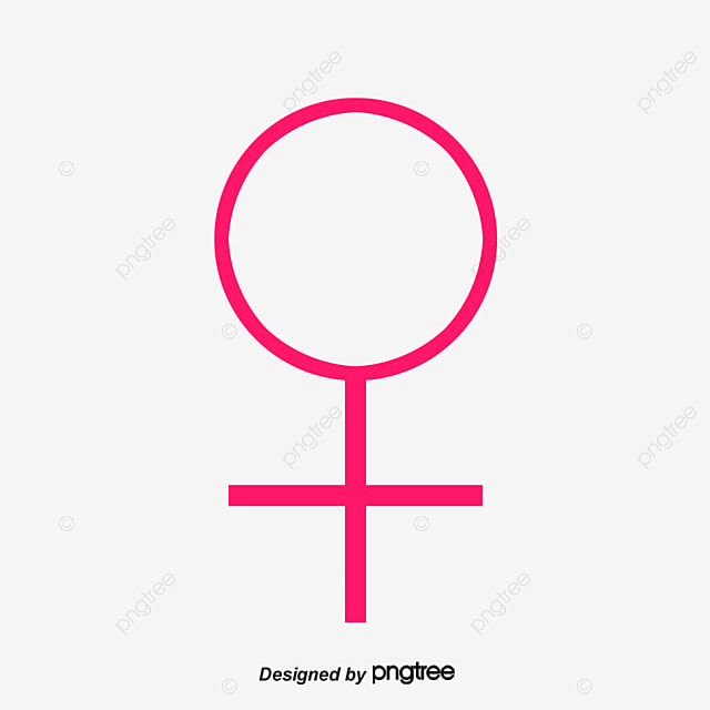 Gender Symbol Png Images Vectors And Psd Files Free Download On