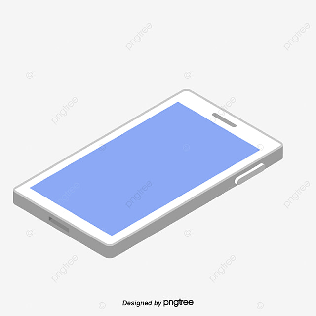White Ipad, White, Ipad, Electronic Product PNG And PSD