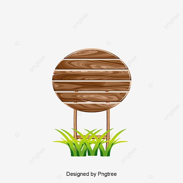 Wood sign, Cartoon, Wood, Wood Road Sign PNG and Vector