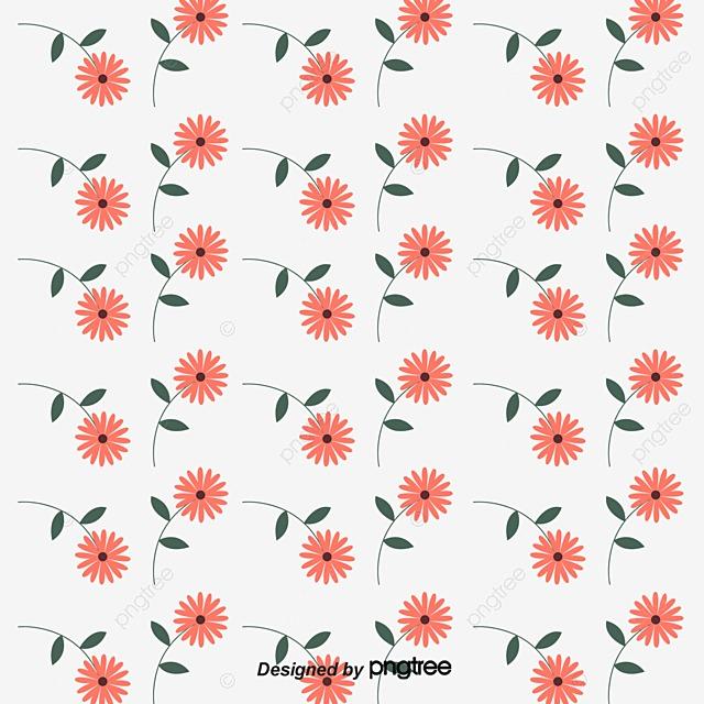 Flor Fondos De Pantalla Fondos De Pantalla Flores Rojo