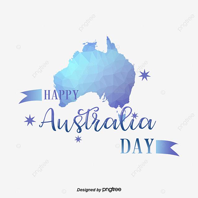 carte de l australie r u00e9tro l australie en ligne r u00e9tro