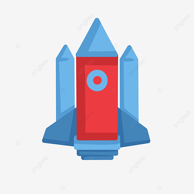 space rocket space clipart rocket clipart cartoon