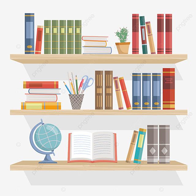 les livres de la connaissance connaissances math u00e9matiques