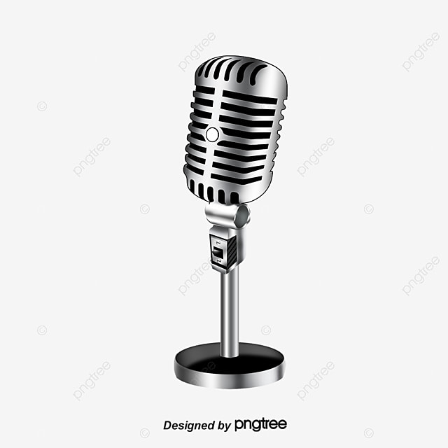 cartoon microphone png vectors psd and clipart for free download rh pngtree com cartoon microphone images cartoon microphone stand