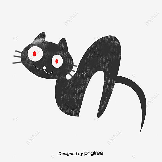 noir chatte téléchargements Chine xxx video sexy
