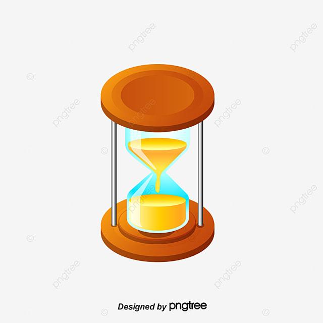 Tiempo de reloj de arena tiempo reloj de arena for Fotos de reloj de arena