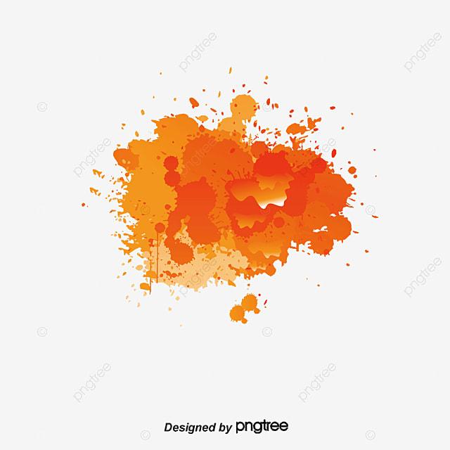 color foto arbol vector de arboles arbol peque u00f1o  u00e1rbol de